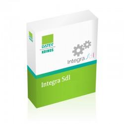 IntegraSdI Impresa