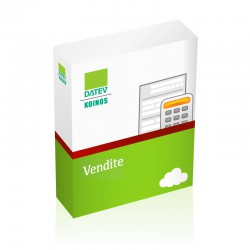 Vendite cloud