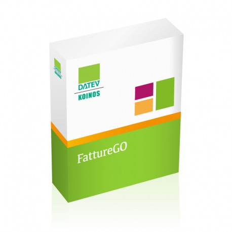 FattureGO