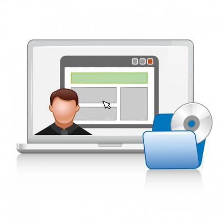 Presentazione Gestione documenti e Conservazione digitale